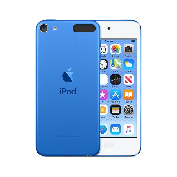 Apple iPod touch (32GB)