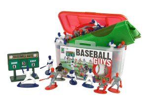 Kaskey Kids Baseball Guys