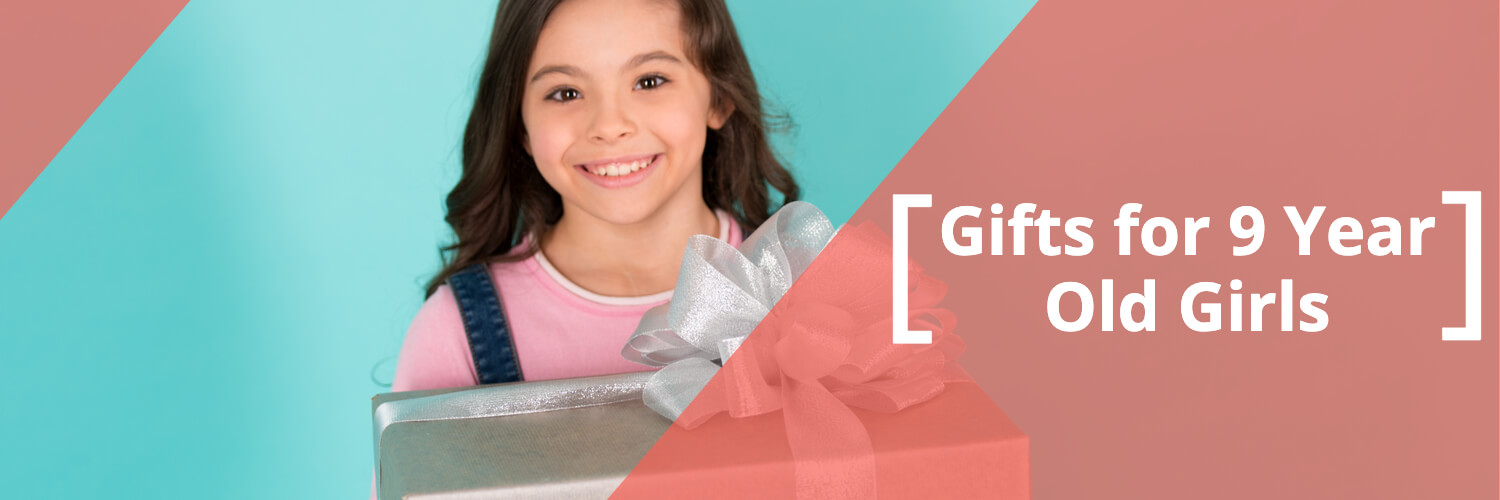 christmas-gifts-for-9-year-old-girls