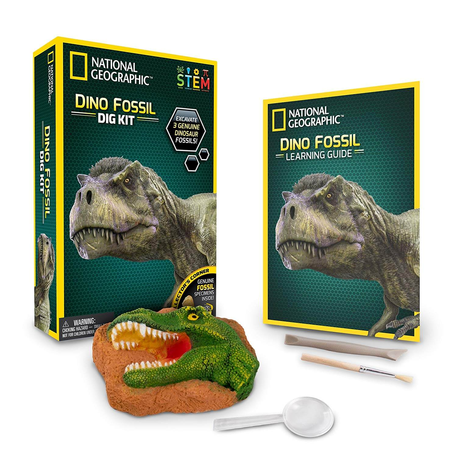 dino-fossil-dig-kit-educational
