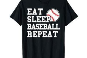eat-sleep-baseball-t-shirt