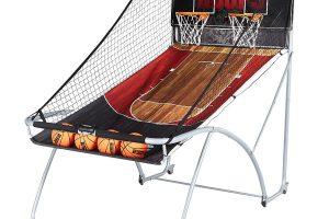 espn-indoor-basketball-game