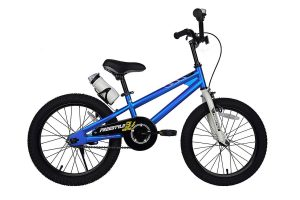 Kid's Bike for Boys and Girls