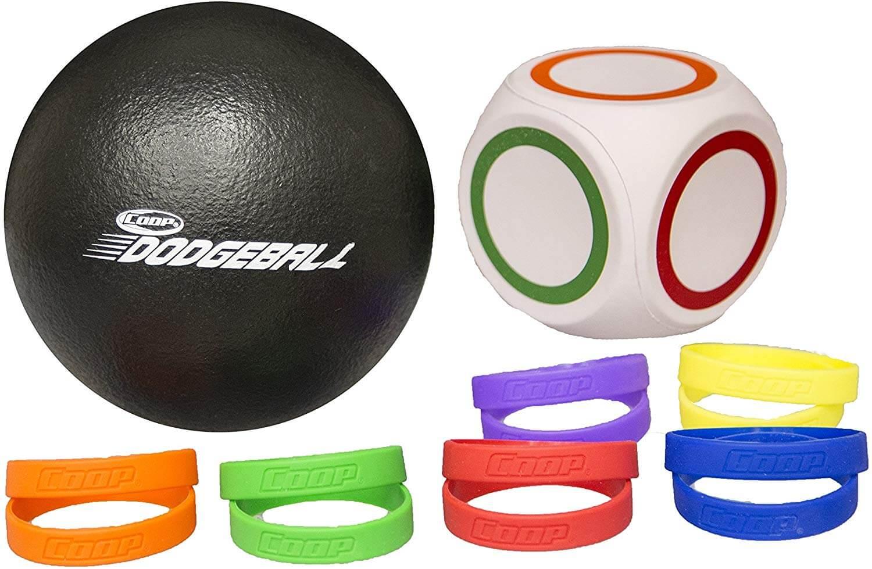 fun-dodgeball-toy-game