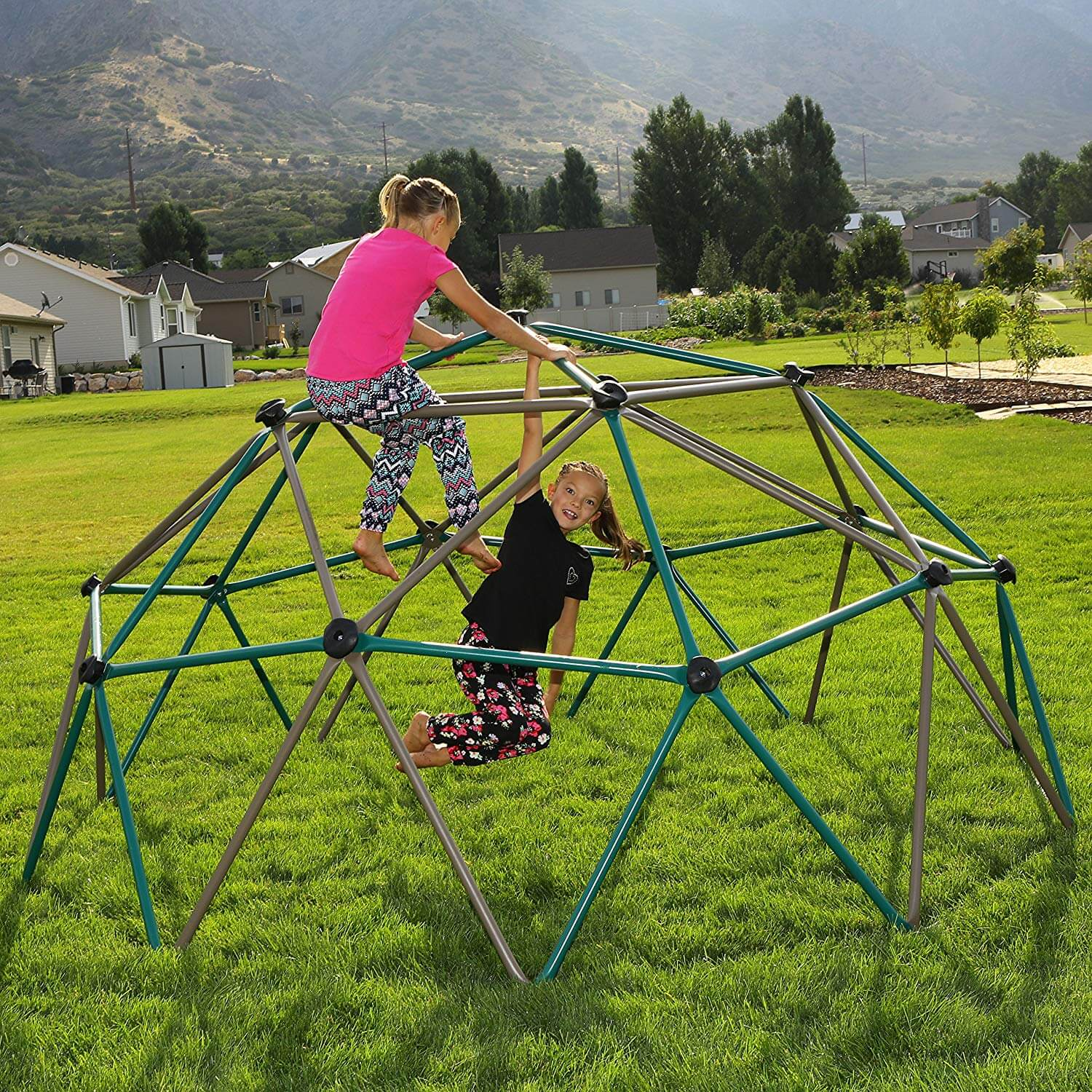 fun-outdoor-toy-for-girls