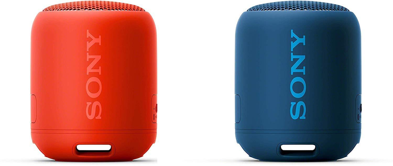good-gift-idea-speaker