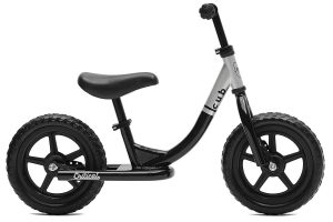 Retrospec Cub Kids Balance Bike