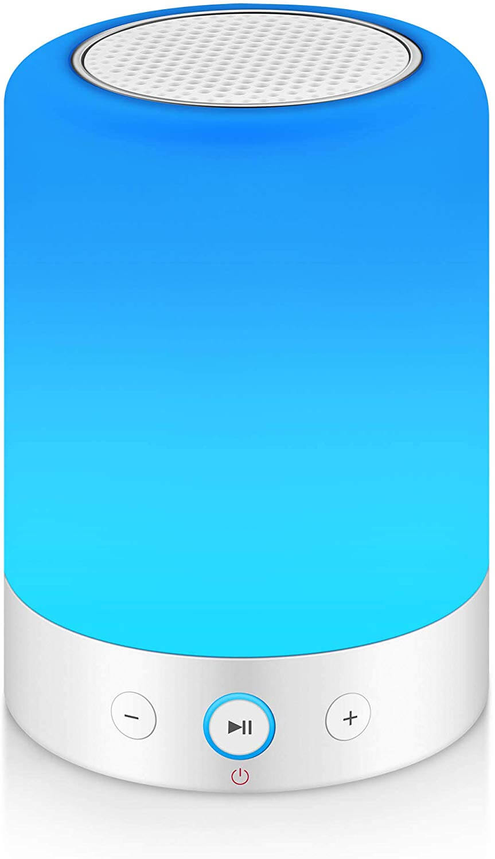 led-bluetooth-light-up-speaker