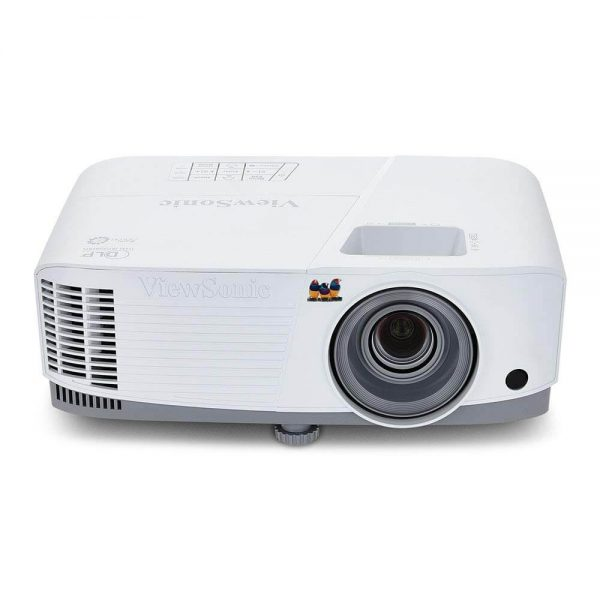 ViewSonic Home Projector