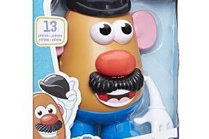 Playskool Mr. Potato Head