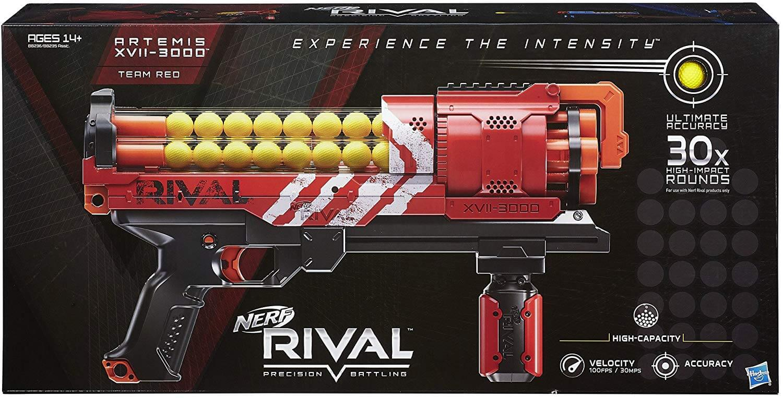 nerf-rival-blaster-great-gift