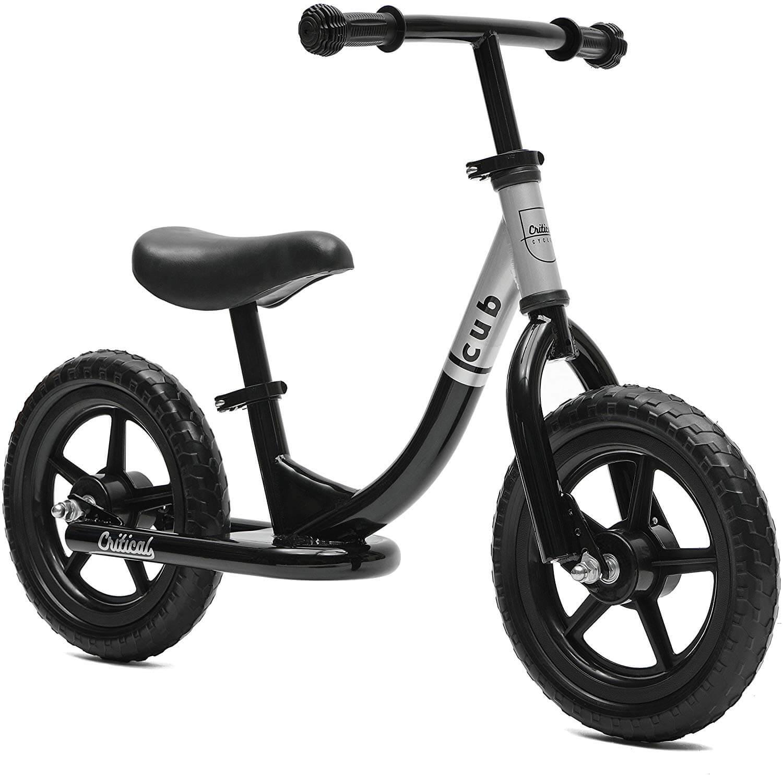 outdoor-indoor-balance-bike