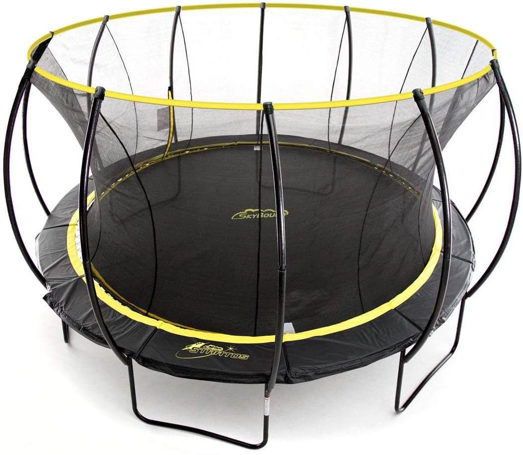 outdoor-trampoline-for-11-yo-boy