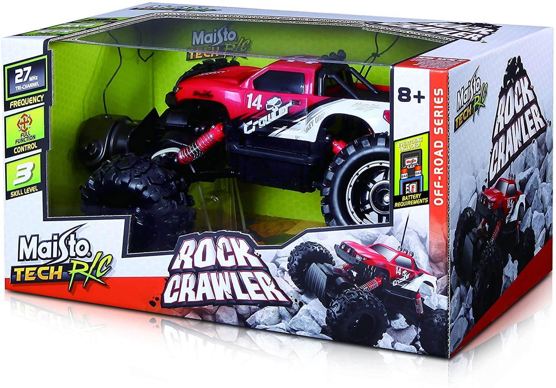 rc-rock-crawler