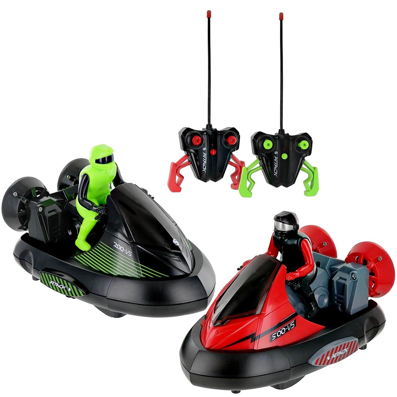 remote-control-bumper-cars-toy