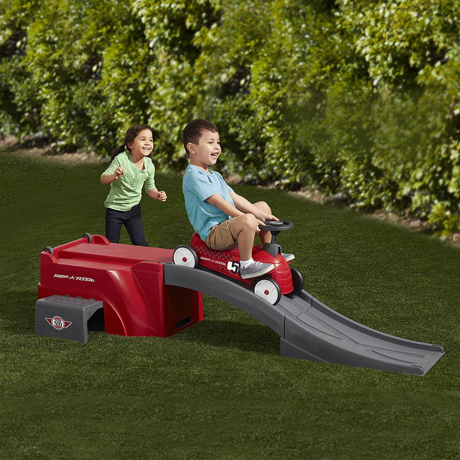 ride-on-ramp-for-kids-toddlers