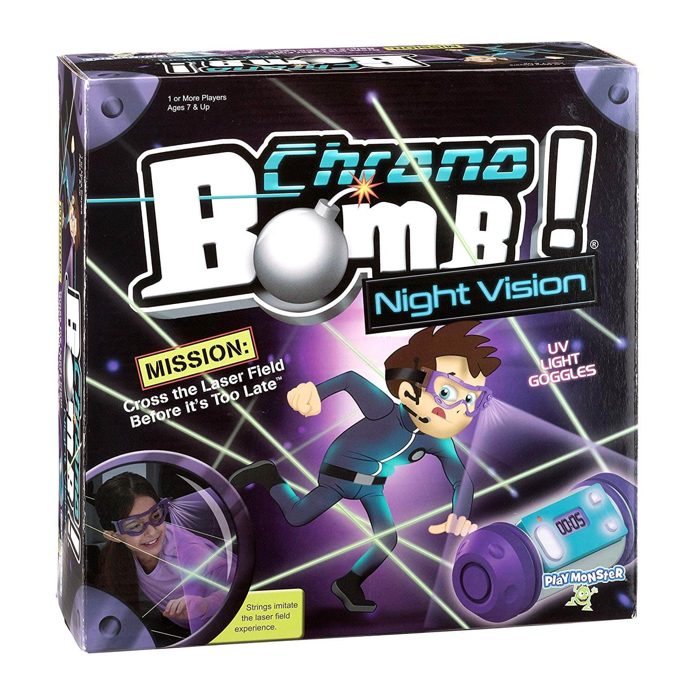secret-agent-maze-toy
