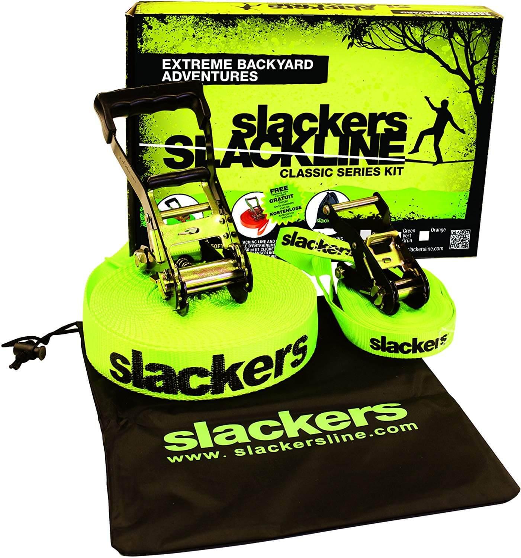 slackers-slackline
