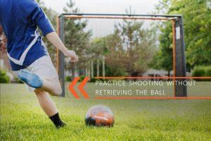 soccer-rebounder-for-kids-teens