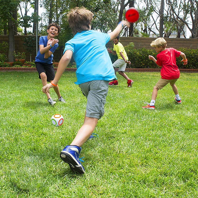 sport-scatter-dodgeball