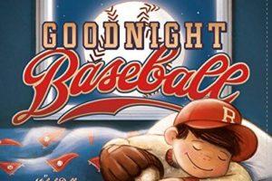 Baseball (Sports Illustrated Kids Book)