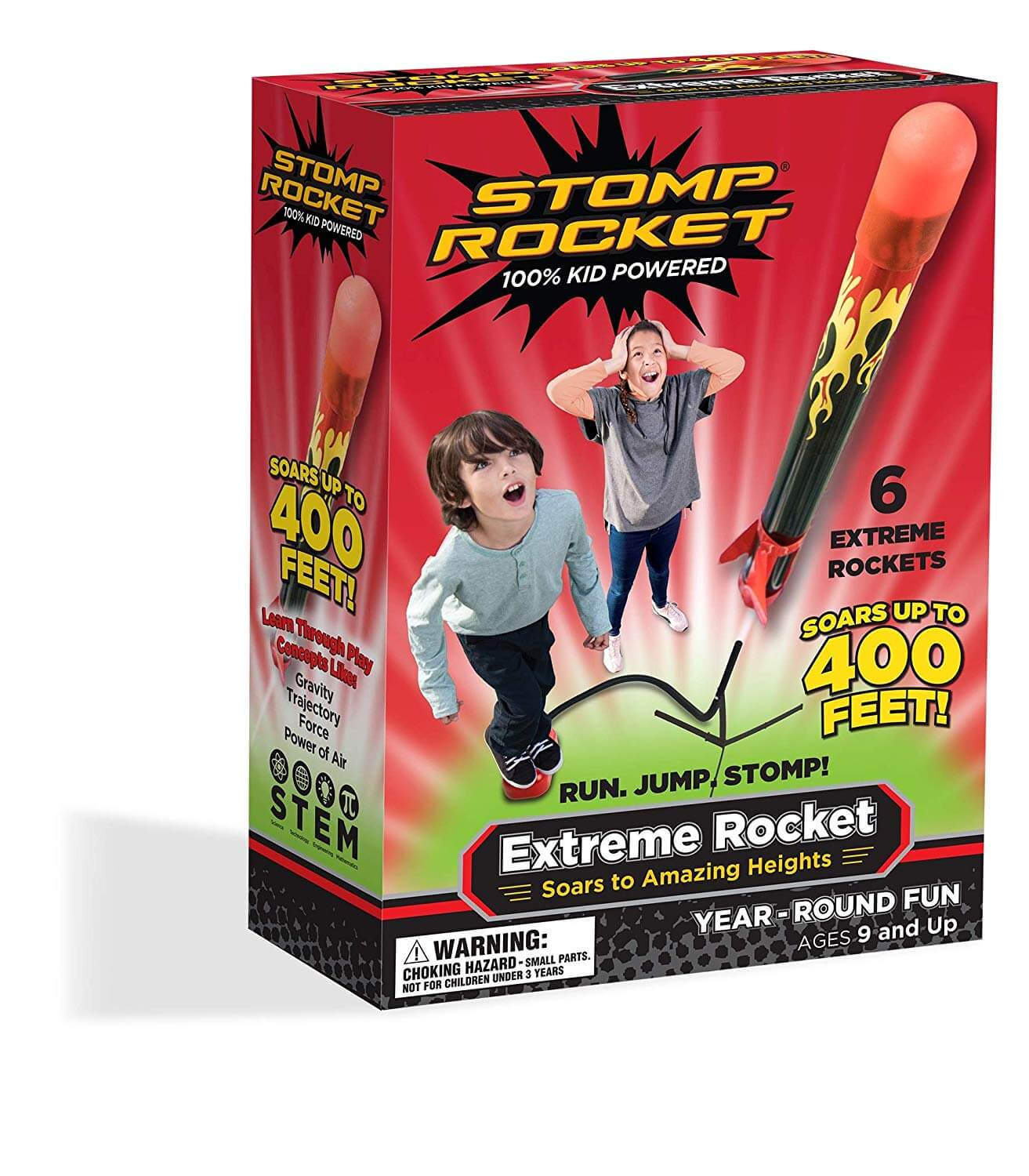 stomp-rocket-cool-christmas-toy