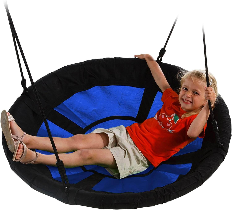 swing-and-slide-nest-swing