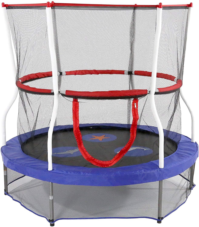 toddler-kids-trampoline
