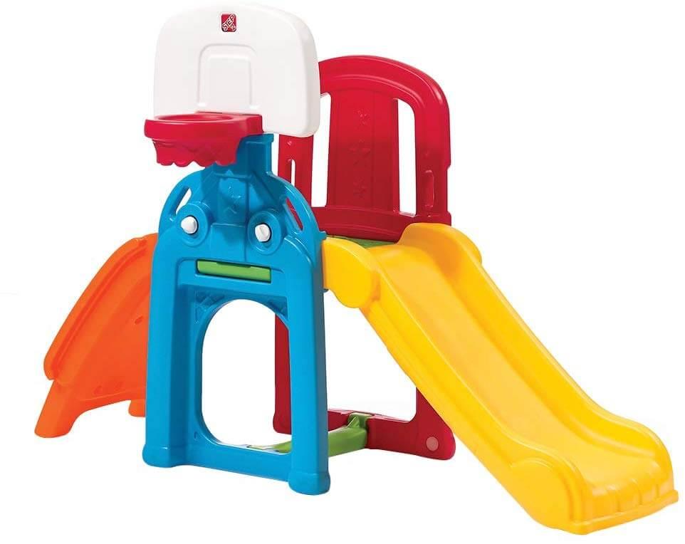 toddler-outdoor-gift-idea