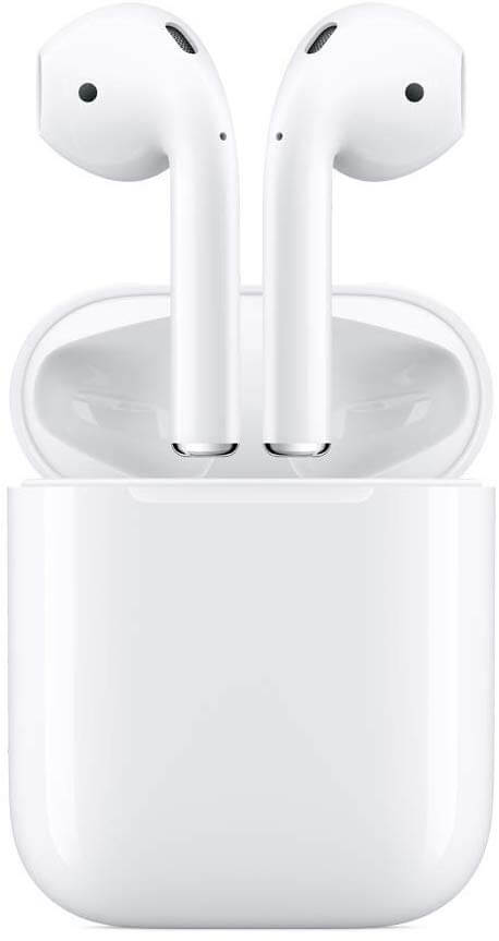 trendy-wireless-headphones