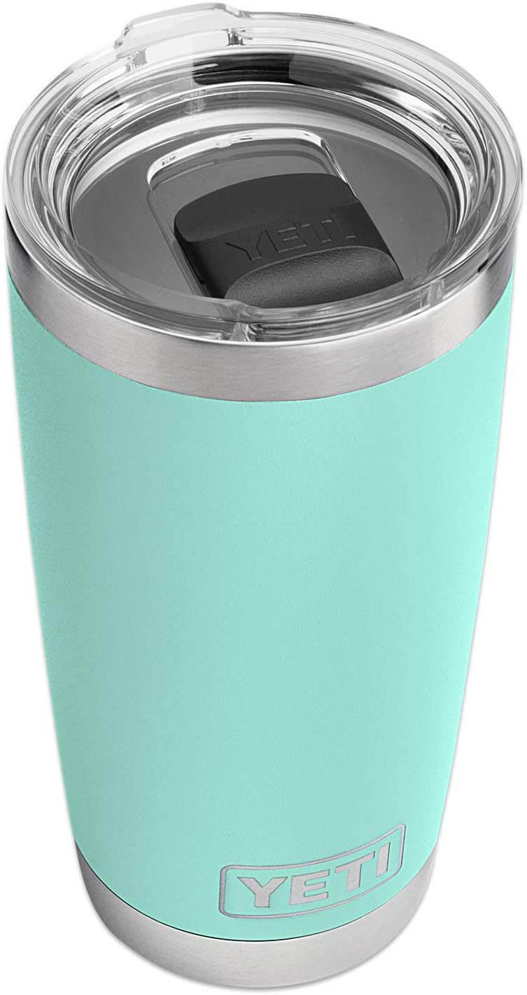 yeti-outdoors-mug